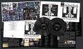"RANDOM BLACK (UK) / Under The Cross (12""LP)"