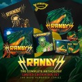 RANDY (Denmark) / The Complete Anthology (Limited box set)