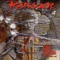 RANSOM (US) / Soul Asylum (25th Anniversary)