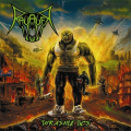 RAVAGER (Germany) / Thrashletics