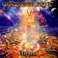 RAZORBLADE (Spain) / Inferno