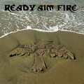 READY AIM FIRE (Spain) / Ready Aim Fire + 1