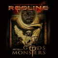 REDLINE (UK) / Gods And Monsters