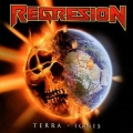 REGRESION (Spain) / Terra Ignis