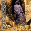 RENEGADE (Germany) / The Narrow Way (Brazil edition)