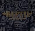 REPTIL (Mexico) / Recuperando Las Memorias Perdidas (2CD)