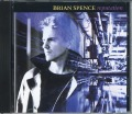 BRIAN SPENCE/REPUTATION (USED)