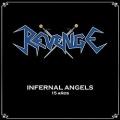 REVENGE (Colombia) / Infernal Angels + 5