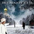 RIMORTIS (Czech Republic) / Deset Kroku Zpet (2CD)