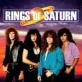 RINGS OF SATURN (US) / Rings Of Saturn