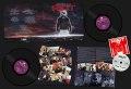 "RIOT (US) / Archives Volume 2: 1982-1983 (2 x 12""LP) + DVD"