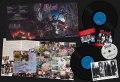 "RIOT (US) / Archives Volume 3: 1987-1988 (2 x 12""LP) + DVD"