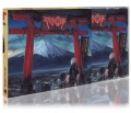 RIOT (US) / Archives Volume 5: 1992-2005 (2CD+DVD)