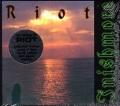 RIOT (US) / Inishmore (2017 reissue)