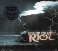 RIOT (US) / Through The Storm + 5 (2017 reissue)