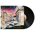 "RIOT (US) / Thundersteel - 30th anniversary edition (12""LP)"