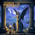 RISEN PROPHECY (UK) / Voices From The Dust