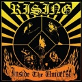 RISING (Sweden) / Inside The Universe