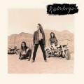 RIVERDOGS (US) / Riverdogs + On Air (2CD)