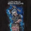ROAD WARRIOR (Australia) / Power