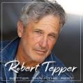 ROBERT TEPPER (US) / Better Than The Rest