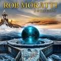 ROB MORATTI (Canada) / Paragon