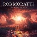 ROB MORATTI (Canada) / Renaissance