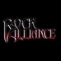 ROCK ALLIANCE (Canada) / Rock Alliance