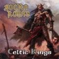 ROCKA ROLLAS (Sweden) / Celtic Kings