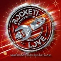 ROCKETT LOVE (Sweden) / Greetings From Rocketland