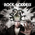 ROCK GODDESS (UK) / This Time (Brazil edition)