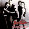 ROSE TATTOO (Australia) / The 1980 Lost Album: Scarred For Life (collector's item)
