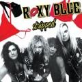 ROXY BLUE (US) / Stripped
