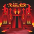 RULER (Italy) / Descent Into Hades