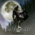 SABOTAJE (Spain) / Santuario