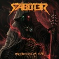 SABOTER (Greece) / Architects Of Evil