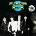 SACRED CHAO (Germany) / Sacred Chao