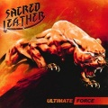 SACRED LEATHER (US) / Ultimate Force