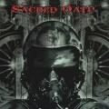 SACRED OATH (US) / Sacred Oath