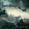SACRED OUTCRY (Greece) / Damned For All Time