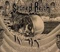 SACRED REICH (US) / Awakening (Brazil edition)