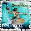 SACRED REICH (US) / Surf Nicaragua (2021 reissue)
