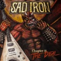 SAD IRON (Netherlands) / Chapter II: The Deal