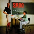 S.A.D.O. (Germany) / Dirty Fantasy