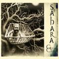 SAHARA (US) / Going Crazy + 5 (CD+DVD)