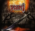 SAINT (US) / Warriors Of The Son (30th Anniversary Re-Recorded Edition)
