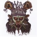 A.D.N. (Spain) / A.D.N. + 8