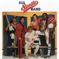 ALL SPORTS BAND (US) / All Sports Band (collector's item)