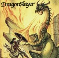 DRAGONSLAYER(UK) / Dragonslayer