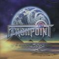 FLASHPOINT (UK) / Flashpoint